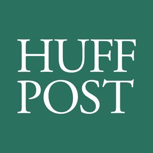 HuffPost-logo-sm