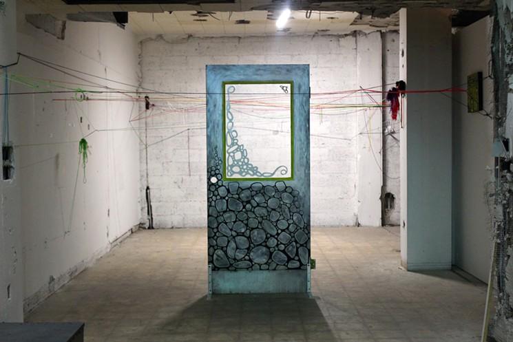doors-of-perception