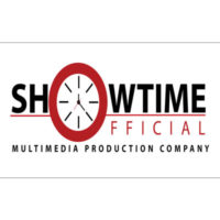 showtime-official