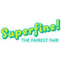 super-fine